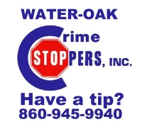 WATER-OAK Crimestoppers